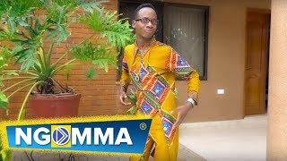 SAMUEL MV BUKOBA - MUNGU NI MUNGU (Official video)