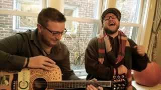 PaleoRadio Season 2 Promo (Guitars)