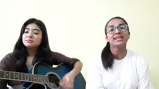 Raabta - Cover song