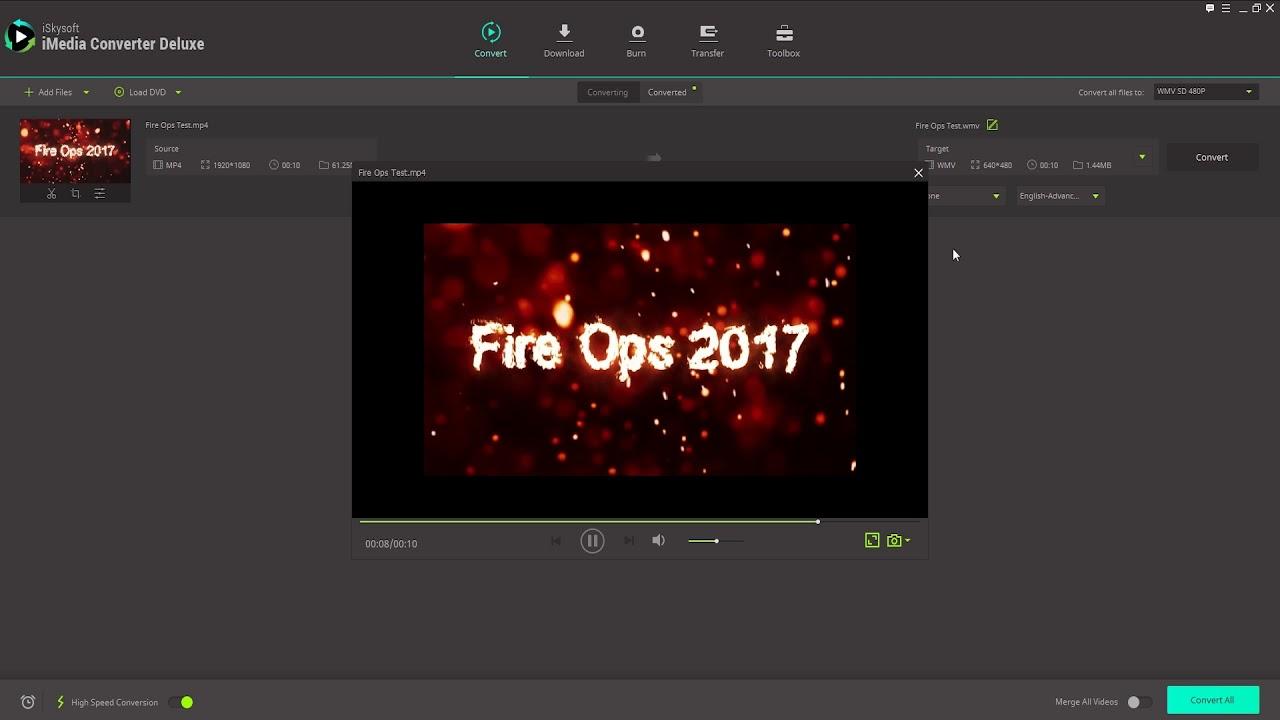 import mp4 file into windows movie maker