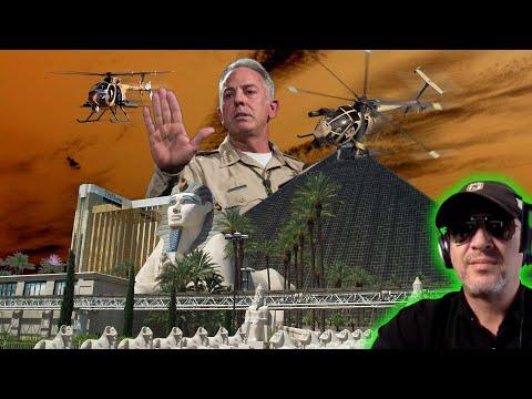 Route 91 Festival: Las Vegas Shooting 3 Year Memorial: NEW Eyewitness Testimony NEVER Seen Before!!