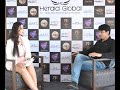 Arzooo's CEO Khushnud Khan in conversation with Herald Global