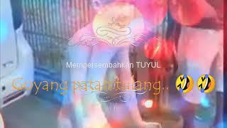 Gambar cover DJ Tuyul bergoyang
