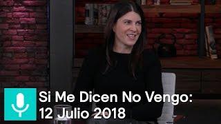 Si Me Dicen No Vengo: ¿Cuáles son las propuestas de Andrés Manuel López Obrador?