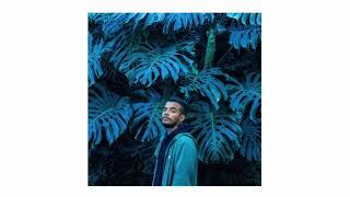 Familia - Raphael J Producción, mezcla y masterización por Green On...