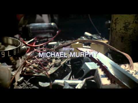 Shocker Film Intro Song
