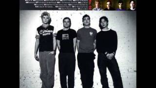 Watch Relient K What Have You Been Doing Lately video