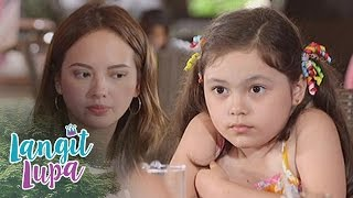Langit Lupa: Trixie's newest prank victim | Episode 80