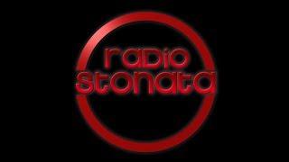 Radio Stonata   Palinsesto 2017-18