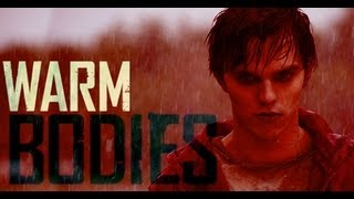 "WARM BODIES (2013) ""MISSING YOU"""