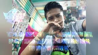 Download Lagu Dj-kita orang berkarya bukan bergaya (BG-HAM PUTRA) mp3