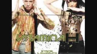 BOMBA H: Tony H & Lady Helena - Vitamina H.wmv