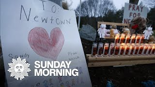 Fighting the lies about Sandy Hook