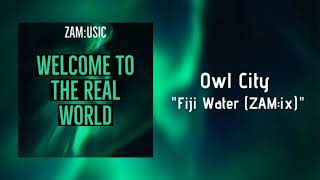 free mp3 songs download - Owl city fiji water mp3 - Free