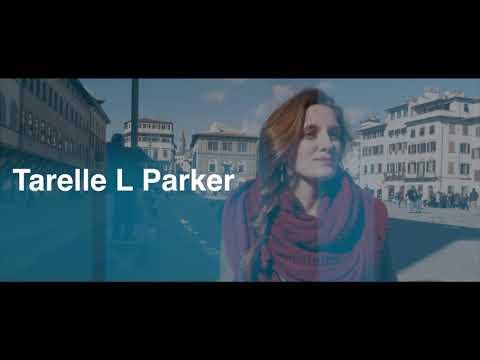 Florence Academy of Russian Art - Tarelle L Parker (alumni)