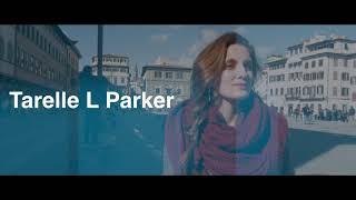 Florence Classical Arts Academy - Tarelle L Parker (alumni)