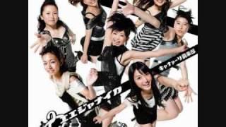 """From Canary Club's 2nd album, """"(2) Eejanaika"""". I really like how up..."""