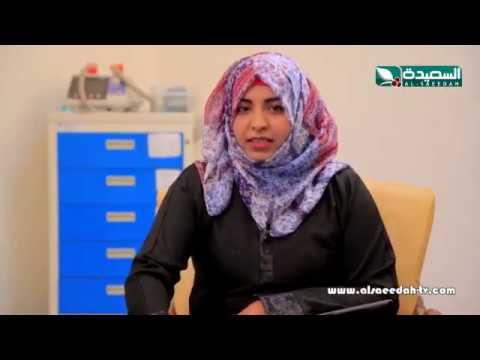 صحتك في رمضان 2017 - الحلقة الخامسة والعشرين : سكري الأطفال