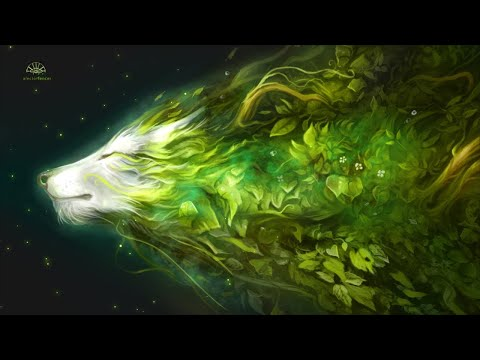 Marcus Warner - A Matter of Time | #EpicEmotional Dramatic Music
