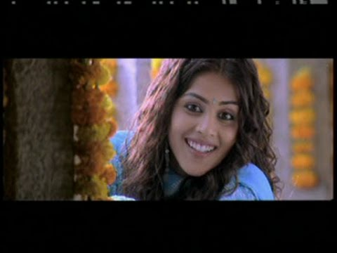 America Endralum Song Lyrics From Santhosh Subramaniyam