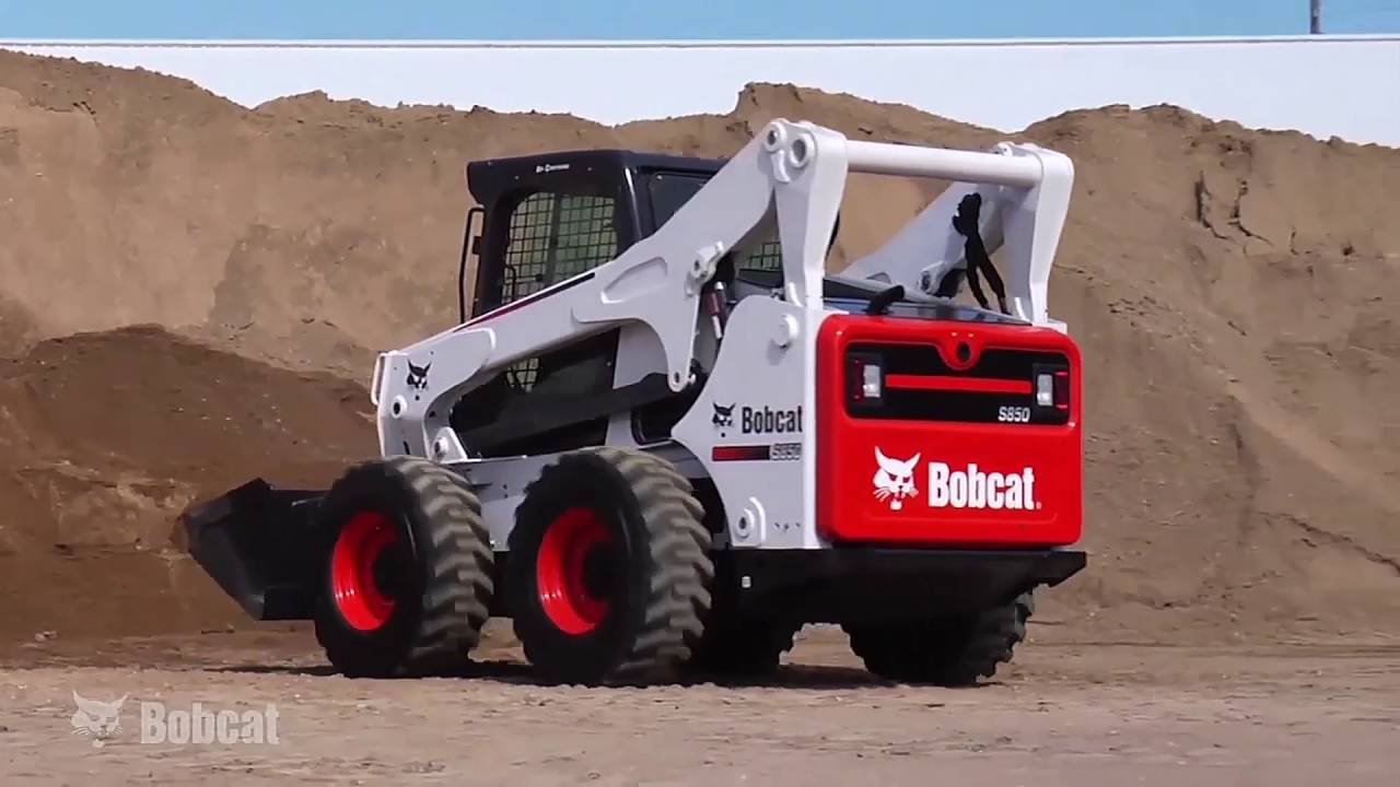 Images Of Bobcat Machines Impremedia Net