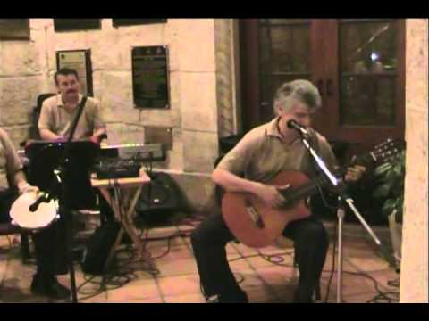 MUSICA DE ARQUITECTOS ORIGINAL.wmv