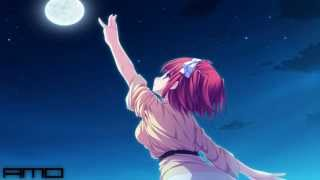 Nightcore - Magic Melody