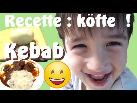 les-wonderkids-cuisinent-avec-papa-une-recette-de-köfte-kebab-boulettes-de-viande-!-c'est-bon-!