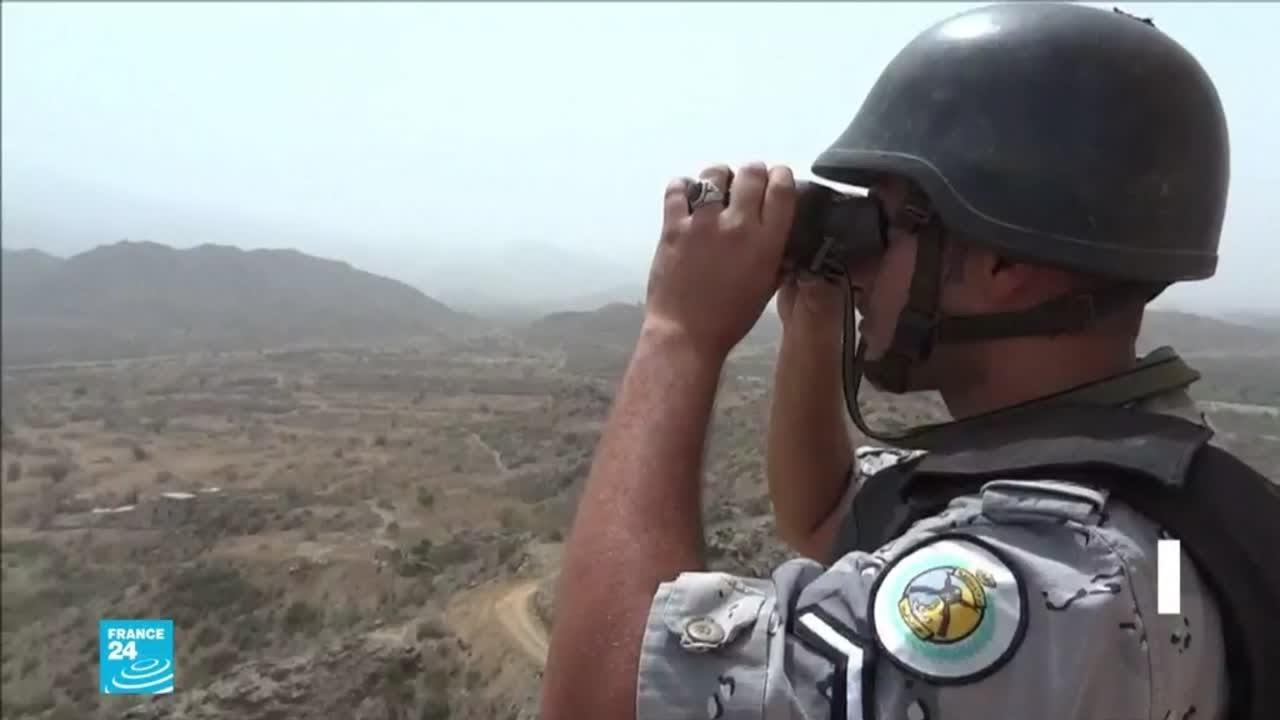 اليمن - معركة مأرب: عشرات القتلى والجرحى من الحوثيين والقوات الحكومية  - نشر قبل 39 دقيقة