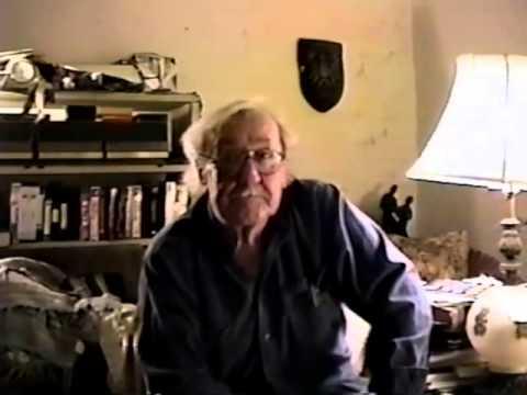 Bob Pula | Interview on Alfred Korzybski & General Semantics | Part 2 of 3