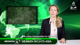 ASIA: AHRC TV- Human Rights Asia Weekly Roundup Episode 28