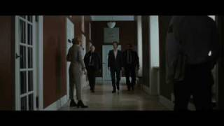 Hvid Nat  (2007) - Trailer HQ - DK Version