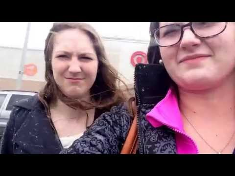 Vlog: Saratoga Springs