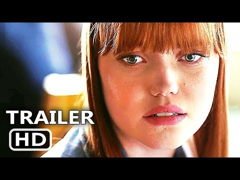 Download Youtube: #SQUADGOALS All The Clips & Trailer (2018) Teenage Thriller Movie HD
