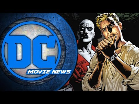 SHAZAM, Wonder Woman will surpass Guardians 2, & More! - DC Movie News