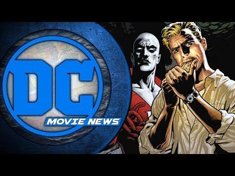 SHAZAM, Wonder Woman will surpass Guardians 2, & More! - DC Movie News