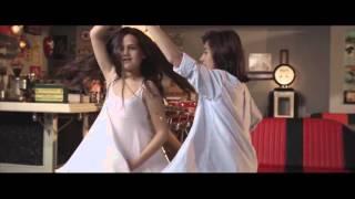 deficiencia Alrededor Cita  Chords for Nikos Vertis-An eisai ena asteri ( if you're a star ) English  Lyrics
