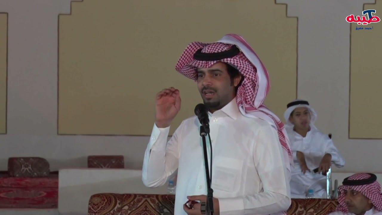Download عبدالله العصيمي و سالم الزايدي   #1437