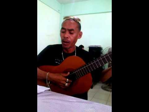 Binglad Waray Song Lyrics Download Mp3 (4.3 MB) – Download Mp3 ...