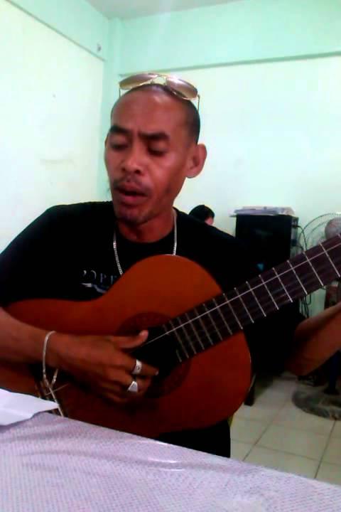 Binlad by Bobskie - YouTube
