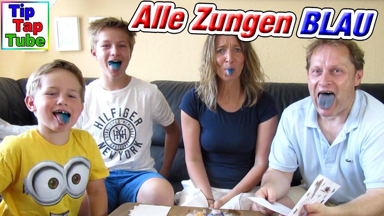 Junge Deutsche wird von zwei Kerlen im Hotelzimmer gleichzeitig beritten