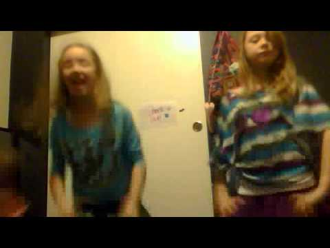 california girls (cover by gia madlin)