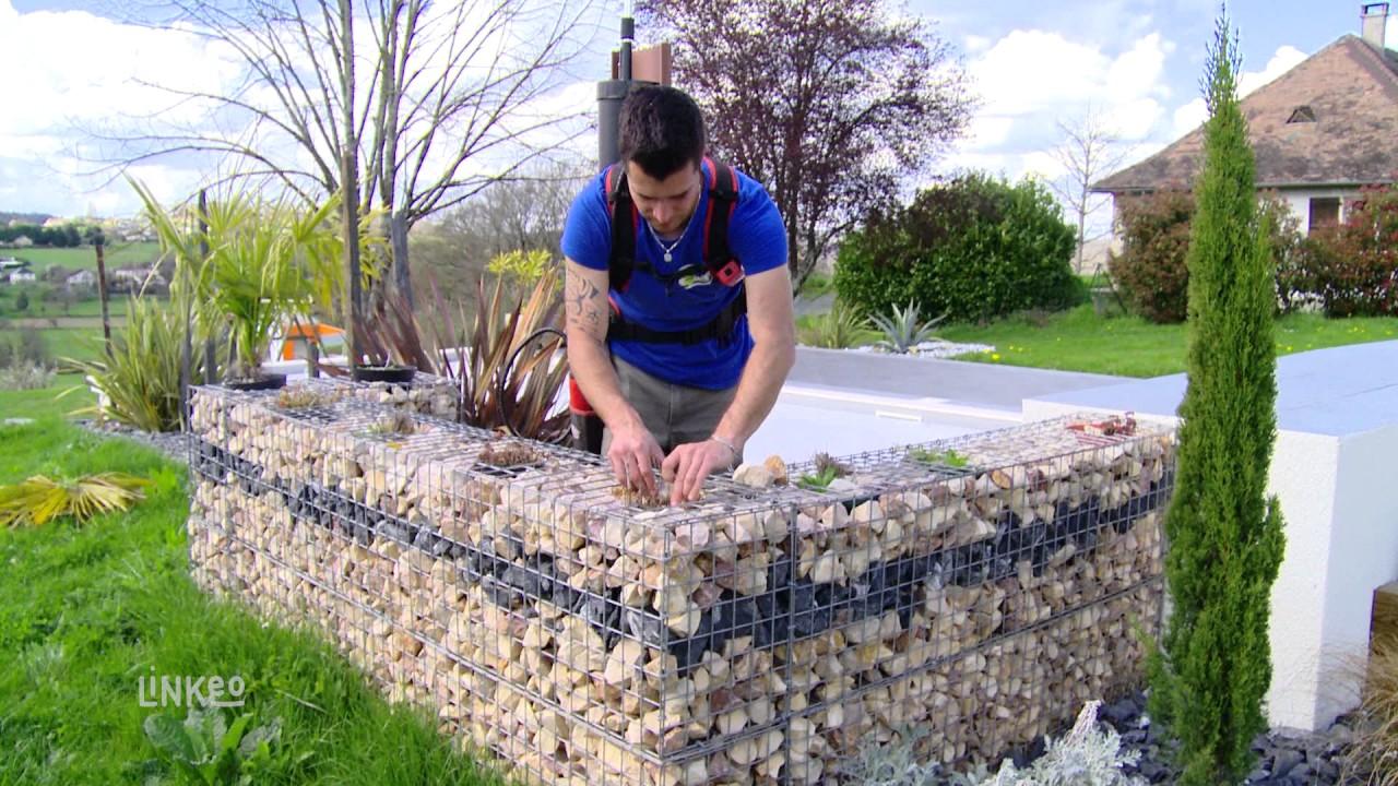 cr ation entretien de jardin et paysagiste brive la ForYoutube Entretien Jardin