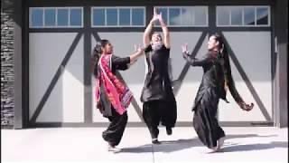 Guddiyan Patole Choreography | Guddiyan Patole