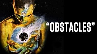 "Matisyahu ""Obstacles"" (OFFICIAL AUDIO)"