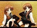 【実況プレイ】双恋 -フタコイ- #33 初恋その1 の動画、YouTube動画。
