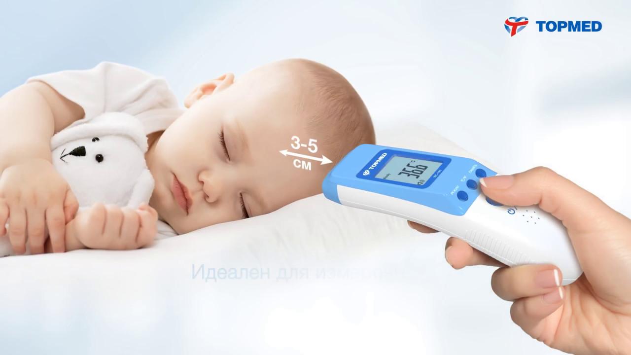 Lekor.ru Инфракрасные бесконтактные термометры Medisana FTN .