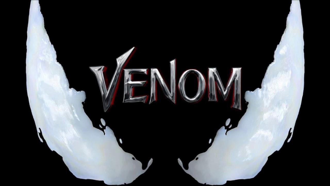 Venom Soundtrack