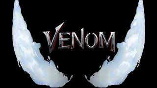Soundtrack Venom Trailer Music Venom Theme Song 2018.mp3