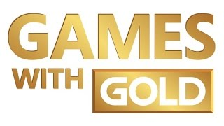 Games With Gold   Assassins Creed 2 For Free (july 2013)   Hd